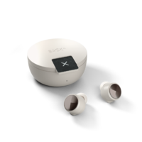 Наушники SACKit ROCKit True Wireless Earbuds
