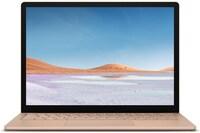 Ноутбук Microsoft Surface Laptop 3 13.5 256GB i5 8GB RAM Sandstone (v4c-00067)