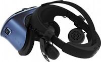 Очки виртуальной реальности HTC VIVE COSMOS HEADSET ONLY