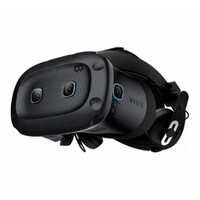 Очки виртуальной реальности HTC Vive Cosmos Elite VR Headset Headset Only (99HASF006-00)