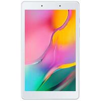 Планшет Samsung Galaxy Tab A 8.0 2019 SM-T290 Wi-Fi 32GB Silver (SM-T290NZSA, SM-T290NZSC)