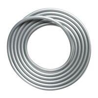 Приводной ремень для роллерных станков Tacx Drive belt for rollers