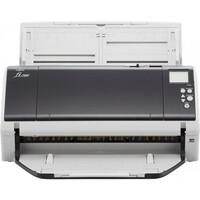 Протяжный сканер Fujitsu fi-7460 (PA03710-B051)