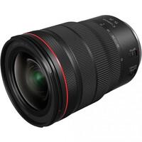 Широкоугольный объектив Canon RF 15-35mm f/2.8L IS USM