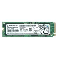 SSD накопитель Lenovo ThinkPad 512GB PCIe NVMe OPAL2 M.2 2280 SSD (4XB0W79581)