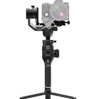Стабилизатор для камеры Gudsen MOZA AirCross 2