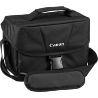 Сумка Canon EOS 200ES Shoulder Bag Black (CA200ESSBBK)