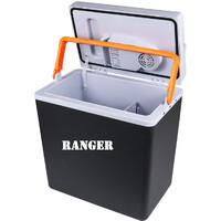 Термоэлектрический автохолодильник Ranger Cool 20L RA 8847