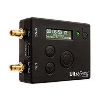 Timecode система Atomos UltraSync One