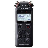 Цифровой диктофон Tascam DR-05X