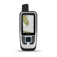 Туристический навигатор Garmin GPSMAP 86s